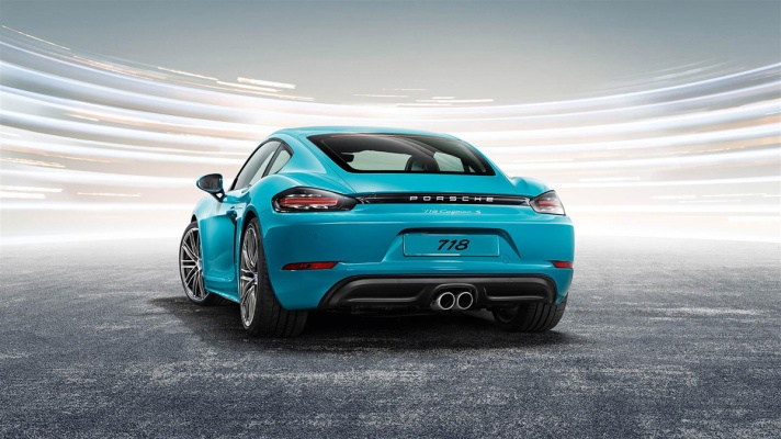 porsche-718-cayman-and-718-cayman-s-25