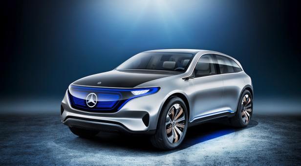 14-Mercedes-Benz-Innovation-E-Mobility-Showcar-Generation-EQ-Paris-Motor-Show-2016-1280x710-1280x710.jpg