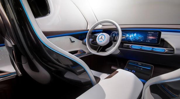 17-Mercedes-Benz-Innovation-E-Mobility-Showcar-Generation-EQ-Interior-Cockpit-Paris-Motor-Show-2016-1280x710-1280x710.jpg