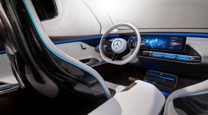 17-Mercedes-Benz-Innovation-E-Mobility-Showcar-Generation-EQ-Interior-Cockpit-Paris-Motor-Show-2016-1280x710-1280x710.jpg