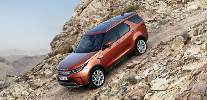 landrover-discovery-5