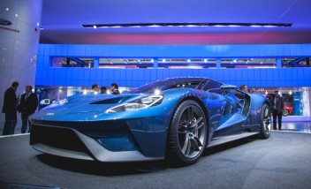 2017-ford-gt-301-876x535