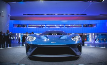 2017-ford-gt-302-876x535