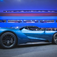2017-ford-gt-304-876x535