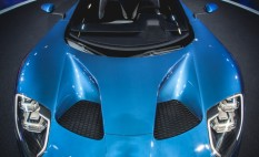 2017-ford-gt-308-876x535