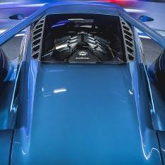 2017-ford-gt-312-876x535