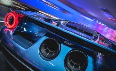 2017-ford-gt-318-876x535