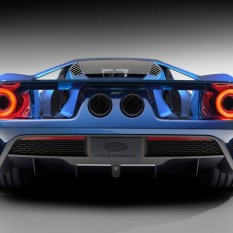 ford-gt-concept-102-876x535