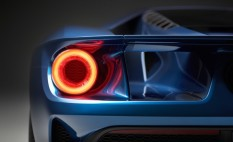 ford-gt-concept-106-876x535