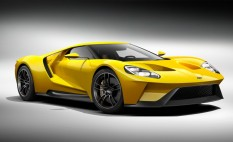 ford-gt-concept-110-876x535