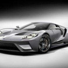 ford-gt-concept-111-876x535