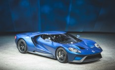 ford-gt-concept-206-876x535