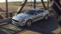 new-ford-mustang-v8-gt-with-performace-pack-in-ingot-silver