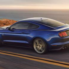 new-ford-mustang-v8-gt-with-performace-pack-in-kona-blue-1