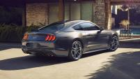 new-ford-mustang-v8-gt-with-performace-pack-in-magnetic-2