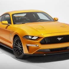 new-ford-mustang-v8-gt-with-performace-pack-in-orange-fury-5
