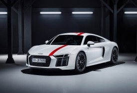 Audi-R8_V10_RWS-2018-1600-04