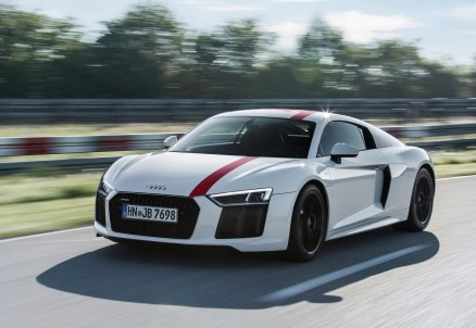 Audi-R8_V10_RWS-2018-1600-07
