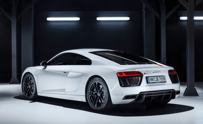 Audi-R8_V10_RWS-2018-1600-14