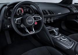 Audi-R8_V10_RWS-2018-1600-28