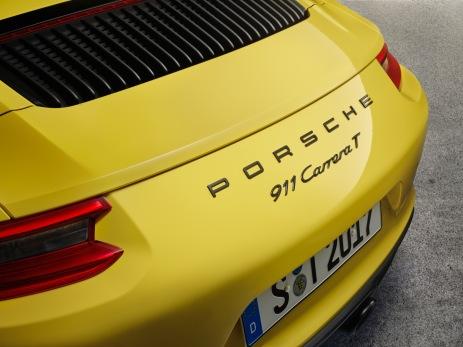 911 Carrera T_ _3_