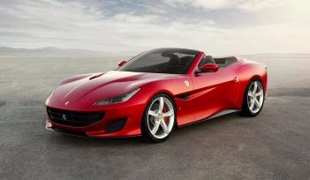 Ferrari-Portofino-2018-1600-02