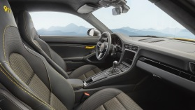 high_911_carrera_t_2017_porsche_ag (1)