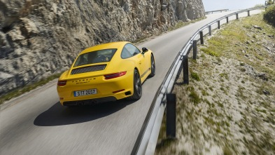 high_911_carrera_t_2017_porsche_ag (4)