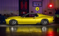 1972-amc-javelin-amx-by-ringbrothers-2017-sema-show_100630884_h