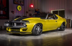 1972-amc-javelin-amx-by-ringbrothers-2017-sema-show_100630885_h