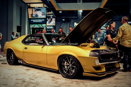 1972-amc-javelin-amx-by-ringbrothers-2017-sema-show_100630888_h