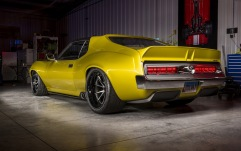 1972-amc-javelin-amx-by-ringbrothers-2017-sema-show_100630894_h