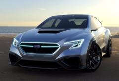 Subaru-VIZIV_Performance_Concept-2017-1600-01