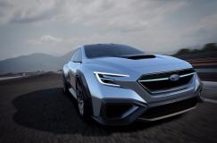 Subaru-VIZIV_Performance_Concept-2017-1600-04