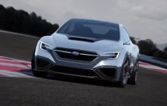 Subaru-VIZIV_Performance_Concept-2017-1600-05