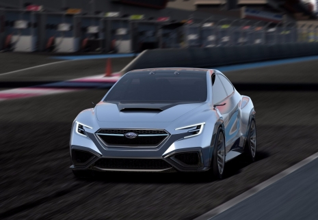 Subaru-VIZIV_Performance_Concept-2017-1600-06