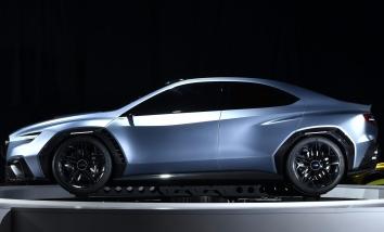 Subaru-VIZIV_Performance_Concept-2017-1600-10