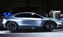 Subaru-VIZIV_Performance_Concept-2017-1600-11