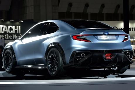 Subaru-VIZIV_Performance_Concept-2017-1600-13