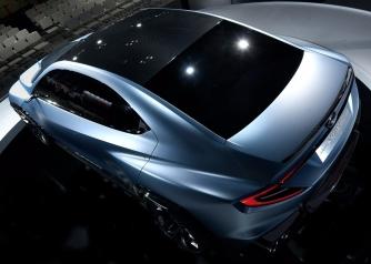 Subaru-VIZIV_Performance_Concept-2017-1600-14