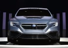 Subaru-VIZIV_Performance_Concept-2017-1600-15