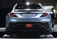 Subaru-VIZIV_Performance_Concept-2017-1600-16