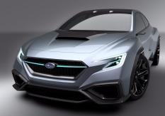 Subaru-VIZIV_Performance_Concept-2017-1600-17