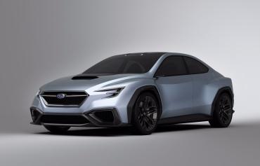 Subaru-VIZIV_Performance_Concept-2017-1600-18