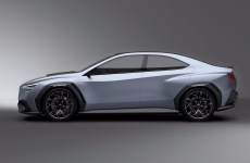 Subaru-VIZIV_Performance_Concept-2017-1600-19