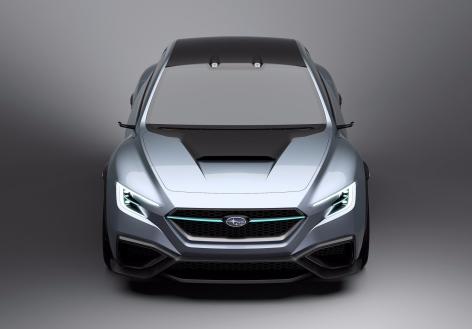 Subaru-VIZIV_Performance_Concept-2017-1600-1b