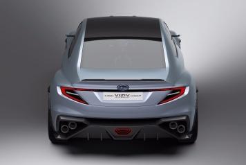 Subaru-VIZIV_Performance_Concept-2017-1600-1c