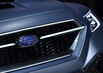 Subaru-VIZIV_Performance_Concept-2017-1600-1d