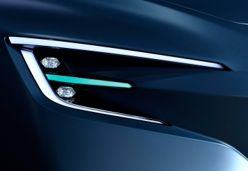 Subaru-VIZIV_Performance_Concept-2017-1600-1e