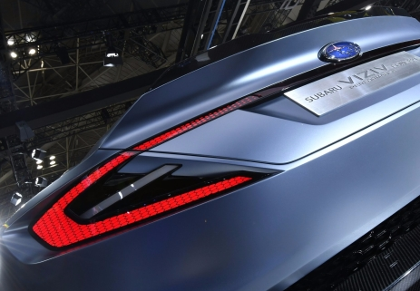 Subaru-VIZIV_Performance_Concept-2017-1600-1f